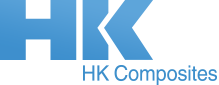HK Composites