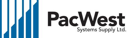 Pacific West Systems Supply Ltd.