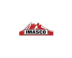 Imasco