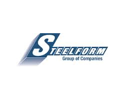 Steelform Building Products Ltd.