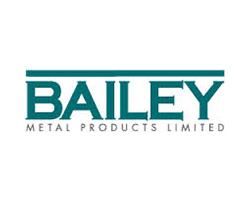 Bailey Metal Products Ltd.