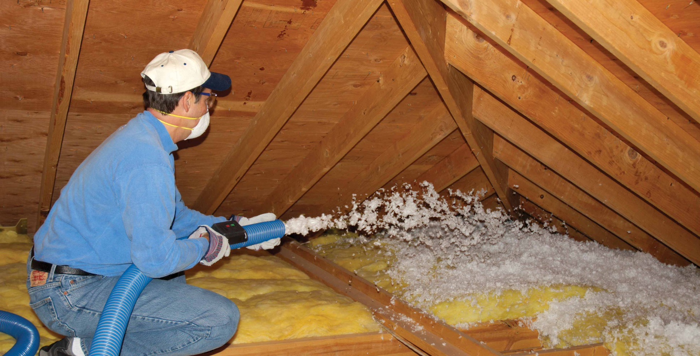 CertainTeed-Blowing-Insulation1